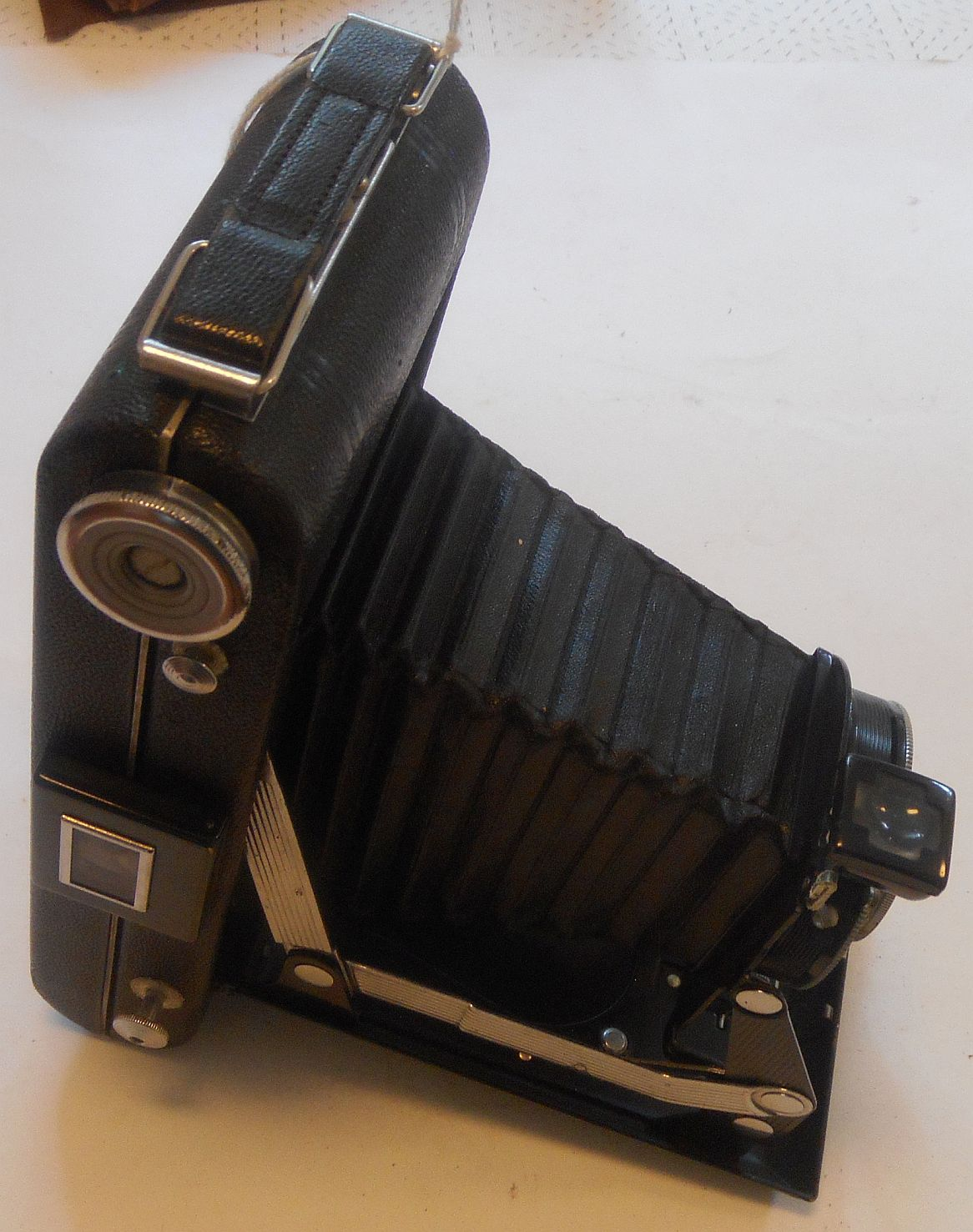 Kodak No.1 - Diomatic